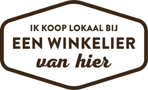 Logo Ik koop lokaal in de provincie Antwerpen