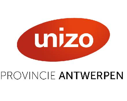 UNIZO provincie Antwerpen